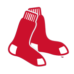 Mtl Red Sox